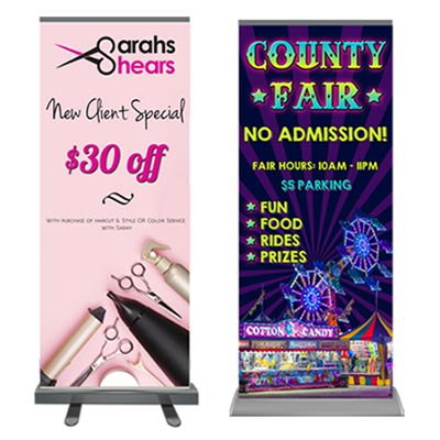 custom-retractable-banners-at-feather-flag-nation